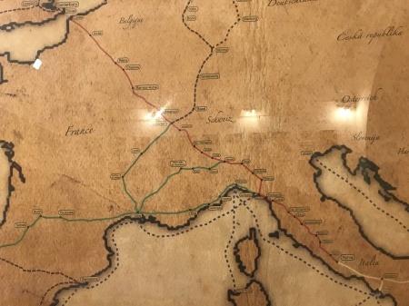 必見!『San Gimignano 1300(序章)』(街道編)_a0136671_00195012.jpeg