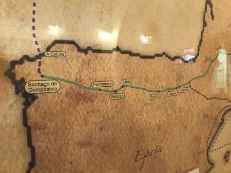 必見!『San Gimignano 1300(序章)』(街道編)_a0136671_00195948.jpeg