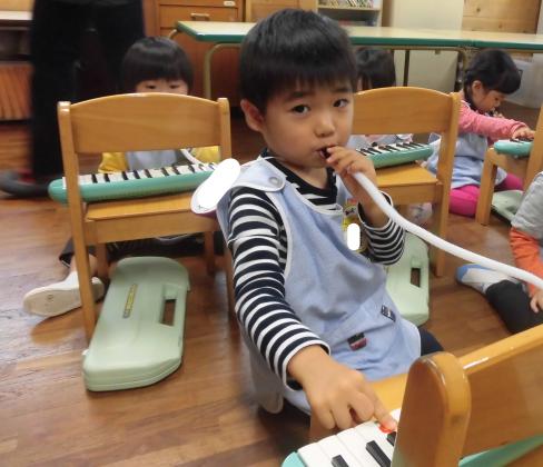 2歳児鍵盤ハーモニカ_a0382671_11111204.png