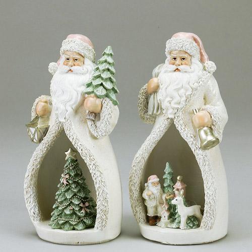 クリスマスオブジェ~❤ _f0029571_00233910.jpg