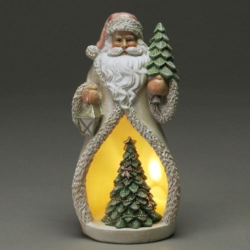 クリスマスオブジェ~❤ _f0029571_00235274.jpg