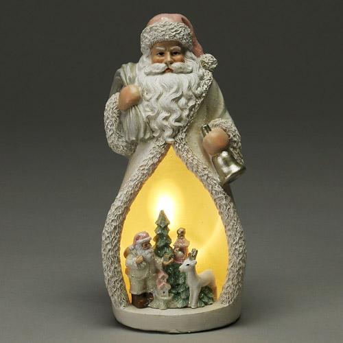 クリスマスオブジェ~❤ _f0029571_00240273.jpg