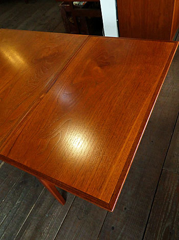 Extention Dining table_c0139773_18132546.jpg