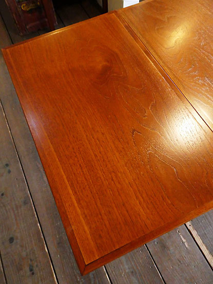 Extention Dining table_c0139773_18141542.jpg