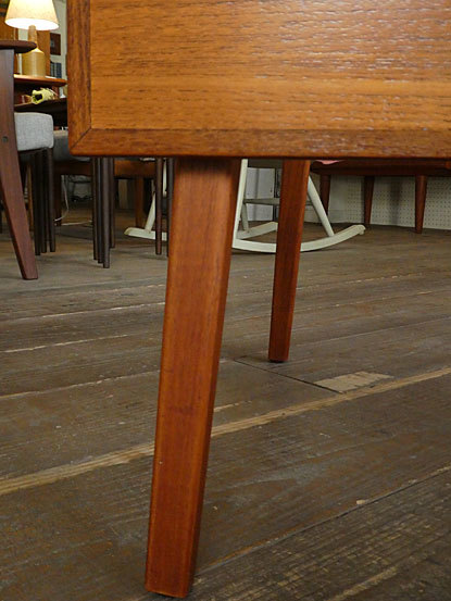 Extention Dining table_c0139773_18183810.jpg