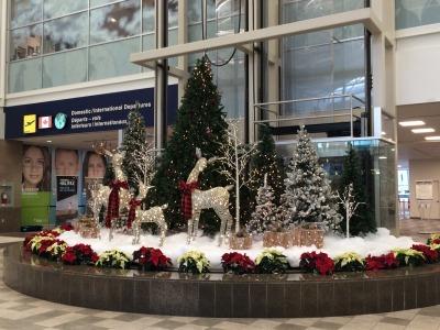 鉄道のストとクリスマスツリー_c0353373_23095258.jpg