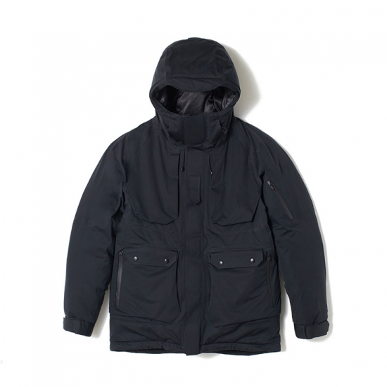 White Mountaineering - 2019A/W Recommend Products._f0020773_18571070.jpg