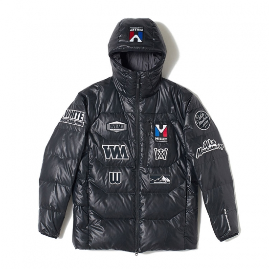 White Mountaineering - 2019A/W Recommend Products._f0020773_185819.jpg