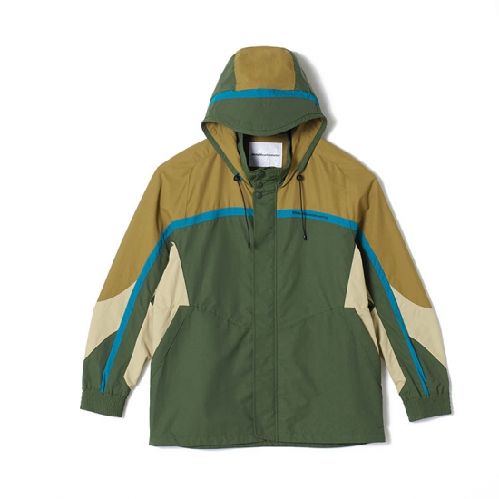 White Mountaineering - 2019A/W Recommend Products._f0020773_1921374.jpg