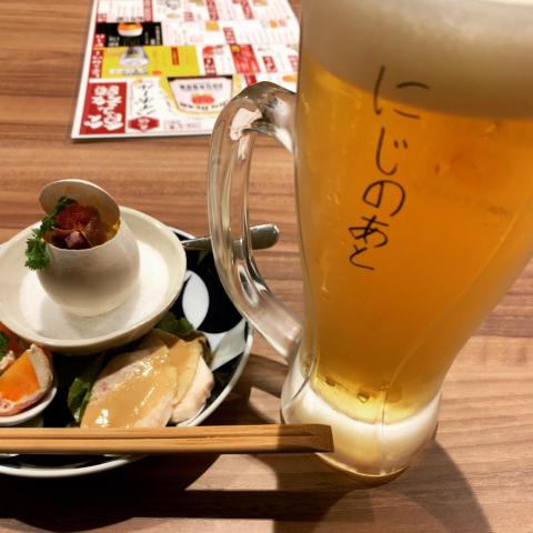 今日は飲み会_a0020777_00185808.jpg