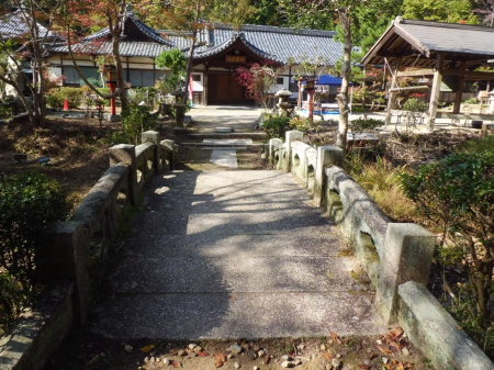 京都妖怪探検隊  ここはどこでしょうか?_e0096277_11181357.jpg