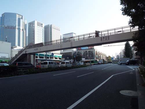江戸東京博「サムライ」展まで見たこと_f0211178_17055571.jpg