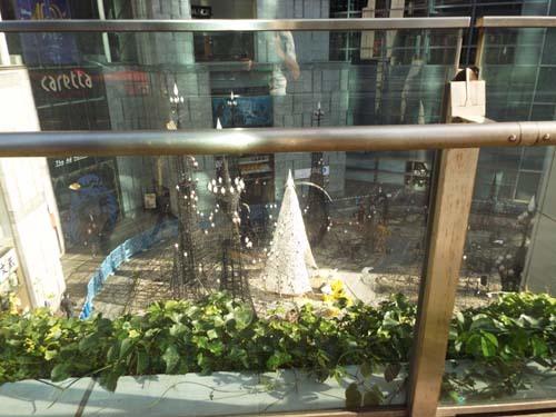 江戸東京博「サムライ」展まで見たこと_f0211178_17062780.jpg