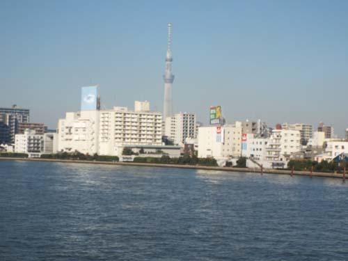 江戸東京博「サムライ」展まで見たこと_f0211178_17154690.jpg