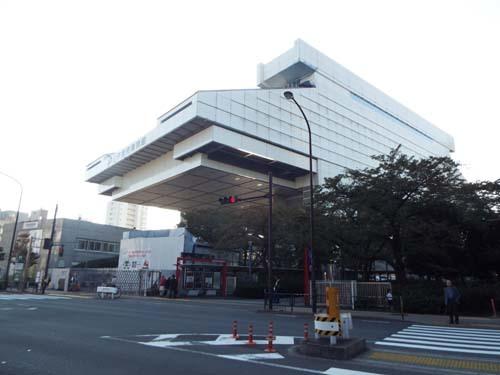 江戸東京博「サムライ」展まで見たこと_f0211178_17155813.jpg