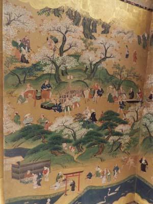 江戸東京博「サムライ」展まで見たこと_f0211178_17164739.jpg