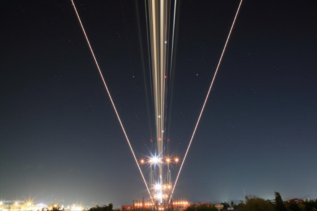光線を見たくて_c0356480_20472026.jpg