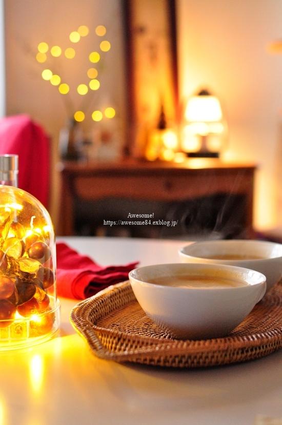 「紅茶をおいしく」チャイティー_e0359481_17003377.jpg