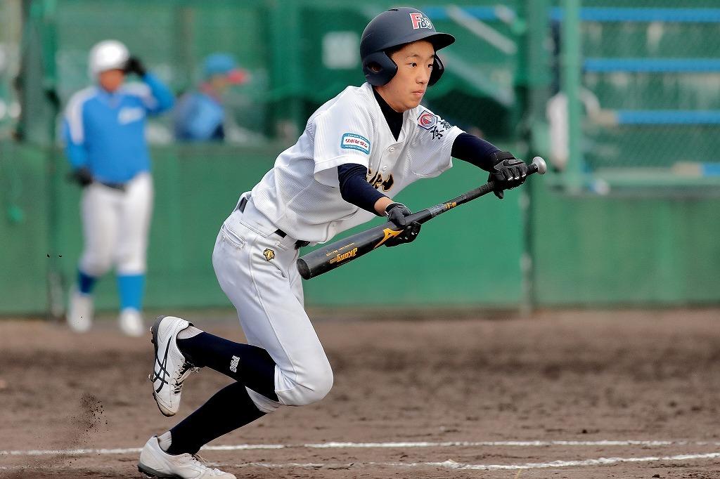 練習試合 vs嵐山ボーイズ28_a0170082_19173387.jpg