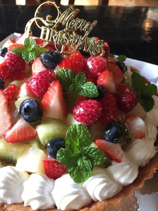 クリスマスケーキ ご予約について_e0083986_13163590.jpg