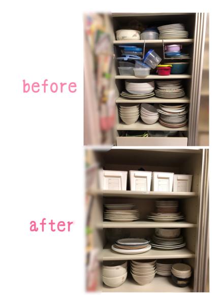 【スタッフブログ】キッチンサービスにお伺いしました♡_e0303386_10251989.jpg