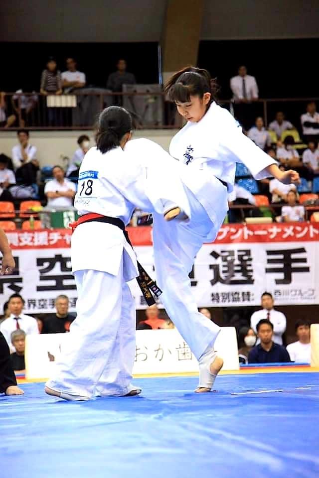 23日の和歌山大会、24日の鹿児島県大会、すべてのスケジュールを無事に終えることが出来ました。_c0186691_11123043.jpg