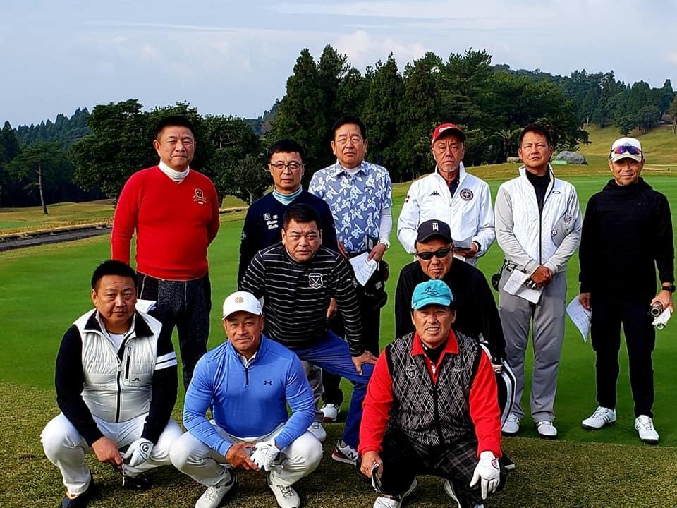 23日の和歌山大会、24日の鹿児島県大会、すべてのスケジュールを無事に終えることが出来ました。_c0186691_11183718.jpg
