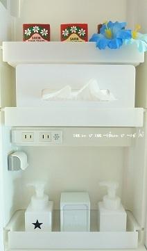 洗面所のマイナーチェンジ♪_f0368691_17061752.jpg