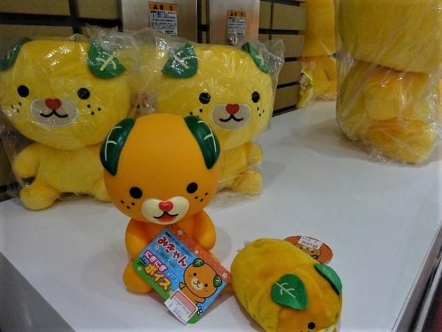 藤田八束の鉄道写真@阪急電車のお客様に感謝、傘忘れました。でも忘れ物センターに届いていました。この感激で元気になれました。_d0181492_22033087.jpg