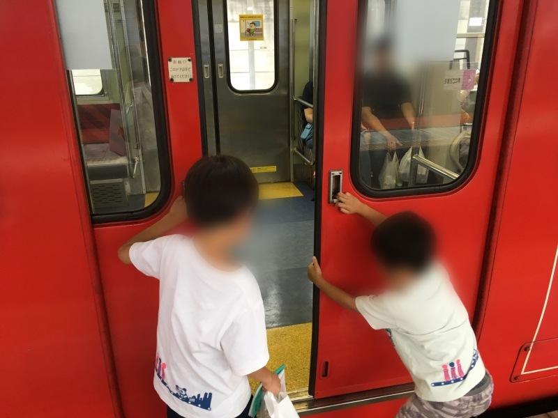 しなの鉄道115系台鉄自強号色&コカコーラ色_d0367998_09114978.jpeg
