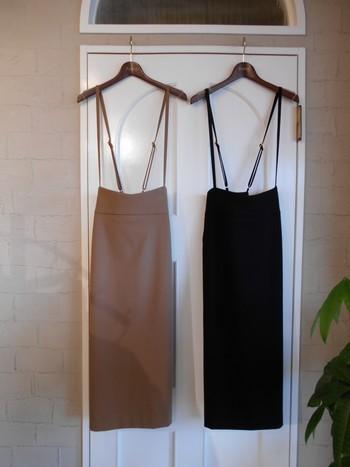 ジャンパースカート入荷しました♪♪【松江店】_e0193499_16445015.jpg