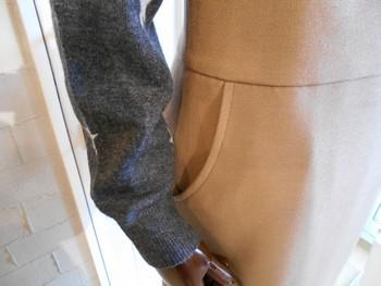 ジャンパースカート入荷しました♪♪【松江店】_e0193499_16473850.jpg
