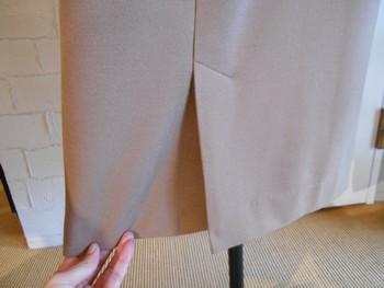 ジャンパースカート入荷しました♪♪【松江店】_e0193499_16483156.jpg