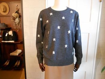 ジャンパースカート入荷しました♪♪【松江店】_e0193499_17020599.jpg