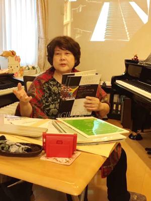 多喜先生の「拍子感セミナー」開催_c0106100_10574887.jpg