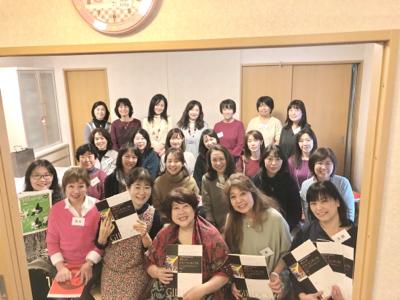 多喜先生の「拍子感セミナー」開催_c0106100_10585536.jpg