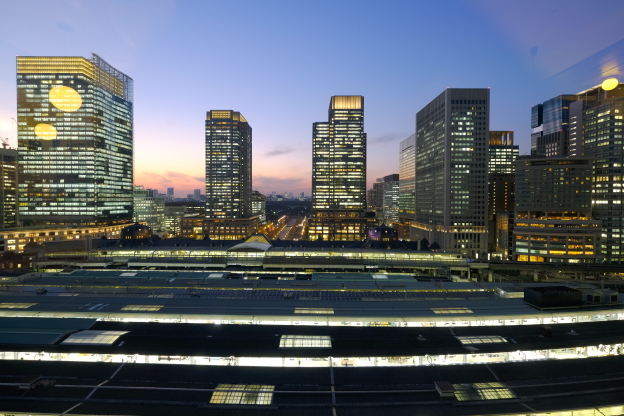 〜東京〜_c0152400_22210803.jpg