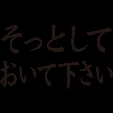 11月27日(水)本店ブログ♪アルファード 240G あります☆ ランクル ハマー アルファード_b0127002_18433887.png