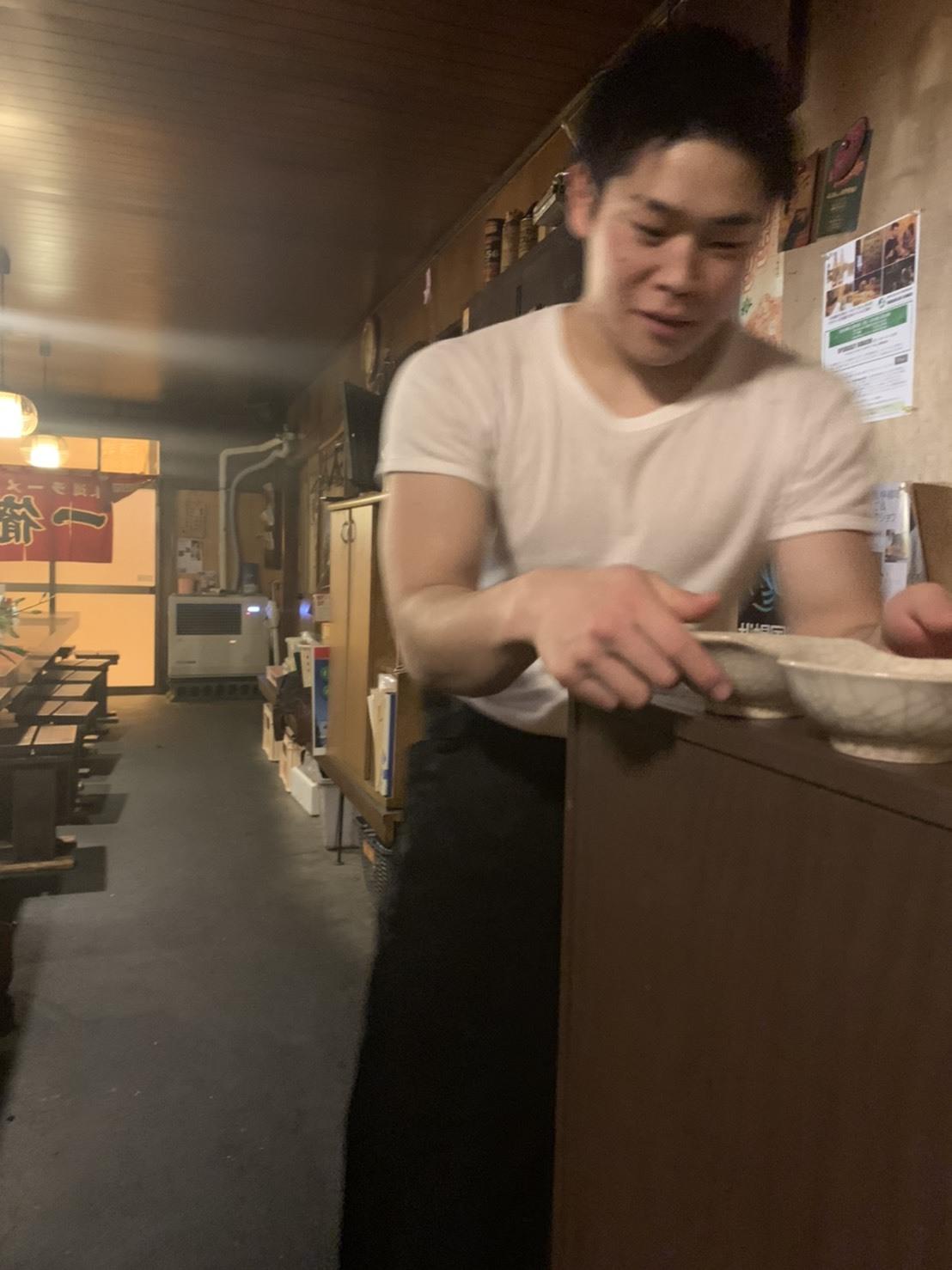 11月27日(水)本店ブログ♪アルファード 240G あります☆ ランクル ハマー アルファード_b0127002_19114214.jpg