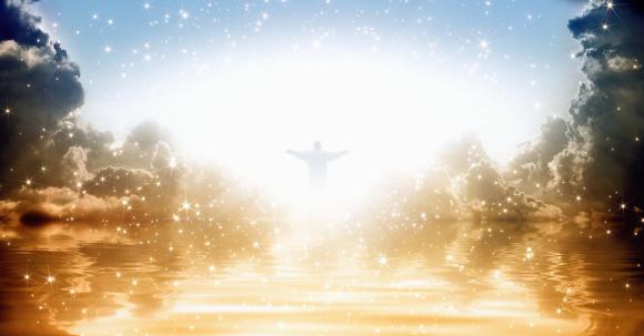 【祈りの力】カルマ解消ライトワーカー覚醒 開催のご案内_a0167003_15295392.jpeg