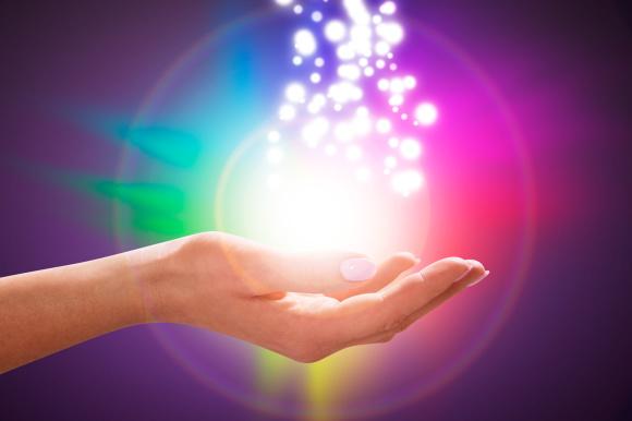 【祈りの力】カルマ解消ライトワーカー覚醒 開催のご案内_a0167003_15295566.jpeg