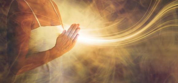【祈りの力】カルマ解消ライトワーカー覚醒 開催のご案内_a0167003_15300034.jpeg