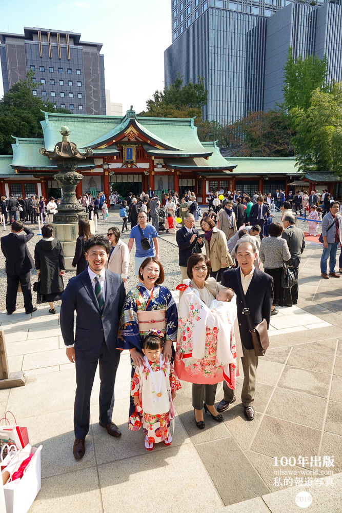 2019/11/9 東京への七五三の出張撮影 _a0120304_10395612.jpg