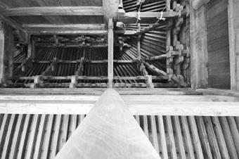 国宝・正福寺地蔵堂を見学しました。_c0195909_06272081.jpg