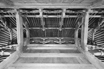 国宝・正福寺地蔵堂を見学しました。_c0195909_06272450.jpg