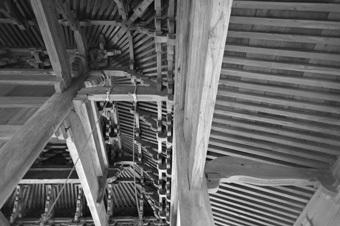 国宝・正福寺地蔵堂を見学しました。_c0195909_06273095.jpg