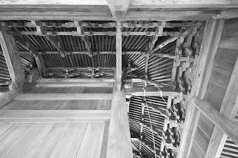 国宝・正福寺地蔵堂を見学しました。_c0195909_06273958.jpg