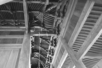国宝・正福寺地蔵堂を見学しました。_c0195909_06274574.jpg