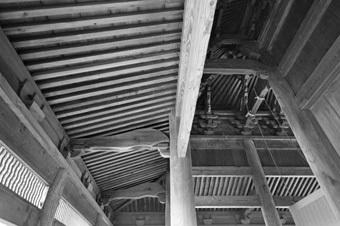 国宝・正福寺地蔵堂を見学しました。_c0195909_06274964.jpg