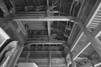 国宝・正福寺地蔵堂を見学しました。_c0195909_06275826.jpg